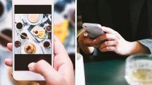 How to hack Instagram's algorithm