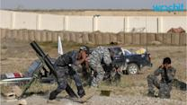 U.S., Allies Conduct Air Strikes in Syria, Iraq Against Islamic State: Task Force