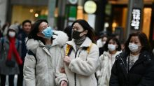 Japan will evacuate nationals from China virus city: Abe