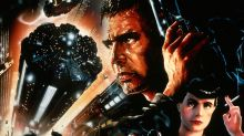 Blade Runner 2 Set Collapses Killing Construction Worker