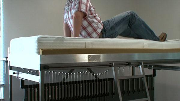 Survey examines best mattresses for your money