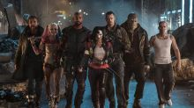 James Gunn up for seeing David Ayer's 'Suicide Squad' re-cut before his sequel lands