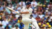 Alastair Cook fears for future of Test cricket as he closes in on Allan Border record
