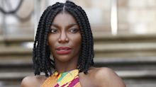 Michaela Coel Didn't Settle For Netflix's $1 Million Deal, 'Cause She Wanted to Own. Her. Work.