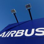 Airbus urges UTC not to be distracted by Raytheon deal