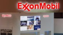 Exxon will not say if it is seeking waiver from Russia sanctions