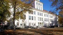 Corona-Newsblog Berlin: Schülerin am Beethoven-Gymnasium positiv auf Corona getestet