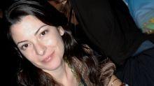 Ana Paula Padrão recebe pedido de desculpas do Instagram por ter sido bloqueada