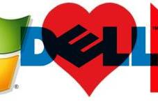 Dell joins the Microsoft-Novell alliance, hopes for Windows / Linux harmony