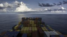 Seaspan Corporation Slowly Starts Turning Things Around