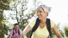 50 Ways to Feel Younger Now
