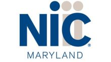 State of Maryland Places Wins Third Place in Government Experience Awards