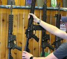 Poll Finds Near-Universal Support For Gun Background Checks