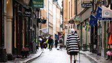 Suecia detecta deficiencias graves en gestión del coronavirus en residencias de ancianos