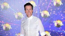 Anton du Beke joins Strictly judging panel as Motsi Mabuse self-isolates