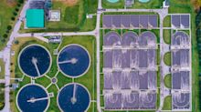 5 Reasons to Buy This Sustainable Water Stock