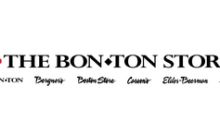 The Bon-Ton Stores, Inc. to Hire 10,000 Associates for the Holiday Season and Host All Store Hiring Events in September and October