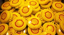 Shell to Mull Buying Israeli, Cyprus Gas for Egypt Plant