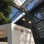 Google Cloud's newest data center opens in Salt Lake City