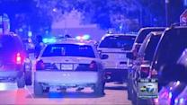 82 shot- 15 fatally- in Chicago over holiday weekend