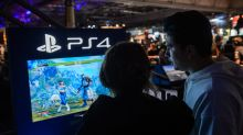 Bargain Easter eggs and free Playstation: this week's deals and discounts