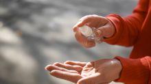 Statt Desinfizieren: Warum Händewaschen dich viel besser vor dem Coronavirus schützt