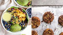 8款《ELLE》推介無麩質料理食譜!自製無麩質早、午、晚餐讓腸道更健康
