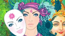 Gemini Daily Horoscope – September 22 2019