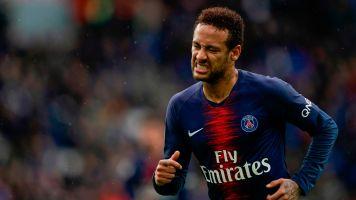 Neymar al Barcellona? Il PSG rifiuta 40 milioni più Coutinho e Dembele