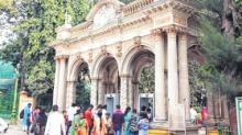 Byculla Zoo: Exotic animals to be kept at the viewing gallery