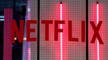 Netflix reports — What to know in markets Tuesday