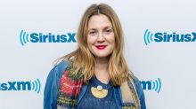 Drew Barrymore Hilariously Recalls Striking Out on Dating Apps -- Watch!