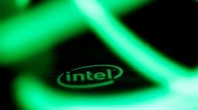 Exclusive: Israel's chip sales to China jump as Intel expands