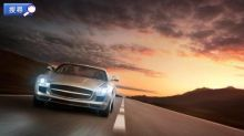 車保網上特快報價!讓您安心盡享駕駛樂趣✔