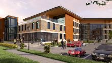 Cerner jumps into senior living with latest venture
