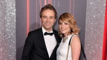 Coronation Street's Jack P Shepherd splits from childhood sweetheart fiancee