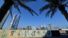 Delegação econômica israelense visita os Emirados