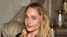Girls' Jemima Kirke is reportedly joining Sex Education s3 as headmistress