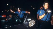 Long-running US TV show 'Cops' is axed after 31 years on screen