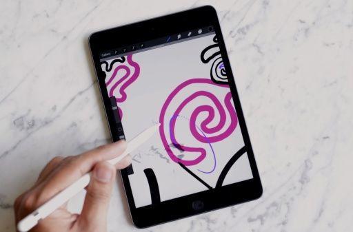 Apple's 256GB iPad mini with LTE is 25 percent off at Amazon