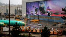 Crise du 737 MAX: Boeing cherche à emprunter au moins 10 milliards de dollars