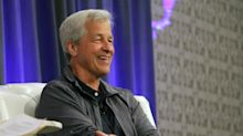 JPMorgan's Jamie Dimon has big expansion plans. Here are the U.S. cities in his crosshairs