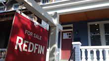 Instant homebuyers, including Zillow and Redfin, trend up in many parts of the country