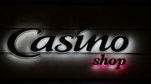 Francês Casino estuda opções para ativos na América Latina