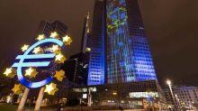 《歐股》英GDP減幅破紀錄!但電信利多提振 泛歐指揚