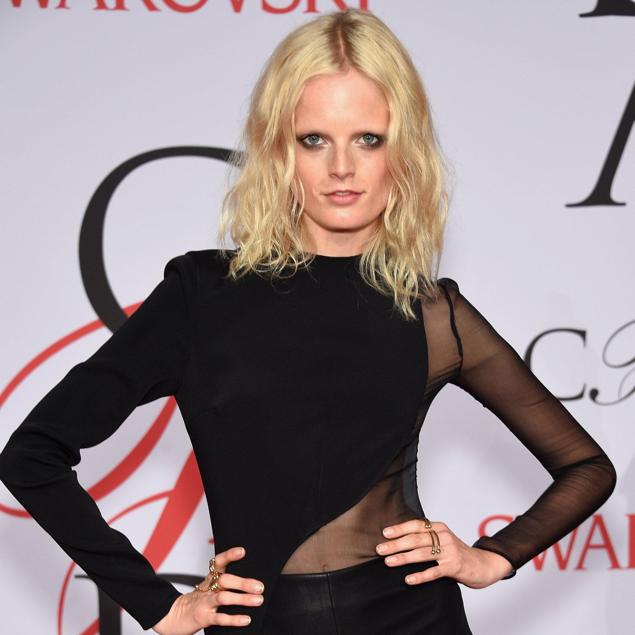 Selfie Hanne Gaby Odiele naked (13 foto and video), Tits, Fappening, Instagram, butt 2019