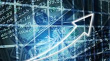 Wall Street e Dax da record: quali occasioni cogliere a Milano?
