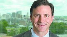 Brookwood Baptist Health CEO to step down at end of 2018