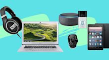 There's still time to save big on the latest Prime Day tech deals