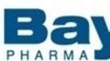 NovaBay Pharmaceuticals Now Included in EPA N Listing of Products That Kill SARS-CoV-2